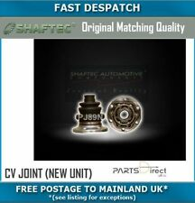 Ford Genuine OEM Rear Car Transmission CV Joints & Parts
