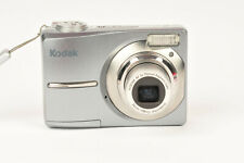 Kodak C813 8.2mp Compact Digital Camera uses AA Batteries - Perfect for Kids