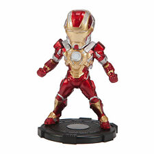 Marvel Iron Man Mark XVII World Collectible Vol. 2 Chibi Figure Series