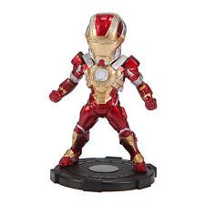 Marvel Iron Man Mark XVII World Collectible Vol. 2 Chibi Figure Series