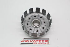 2003-2005 Honda CRF450R CRF 450R New OEM Clutch Basket Outer 22100-MEB-770