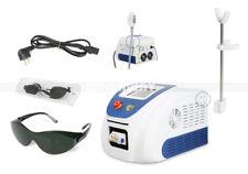 Permanent Hair Removal OPT Machine E-light IPL RF Laser Acne Pigment Reduce S1
