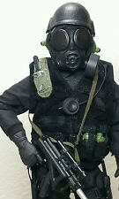 Elite Force 1/6  British Special Air Service (SAS)