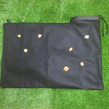 SOVEREIGN GARDEN VAC BAG TO SUIT A SOVEREIGN SBV3200