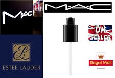 Foundation Pump for Estee Lauder Double Wear and M.A.C Make up