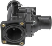 Engine Coolant Thermostat Housing Assembly Dorman 902-5907