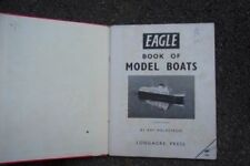 Children's & Young Adults Antiquarian & Collectable Books in English 1950-Now Year Printed