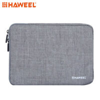 Sleeve Case Computer Carrying Bag iPad Bag Briefcase For Laptop Tablet PC