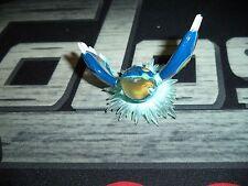 Pokemon Primal Kyogre EX Figure