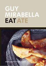 Eat Ate Mirabella, Guy/ Carter, Earl (Photographer)