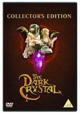 Dark Crystal - (Collector's Edition) (2004)
