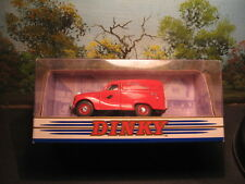 MATCHBOX/DINKY  DY-15 1953 AUSTIN A40