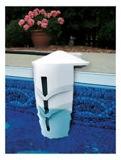 ALL NEW DELUXE Aqua Leveler Swimming Pool Water Auto Fill repair leak  fix EASY