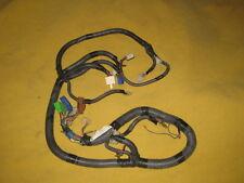 280zx harness datsun 280zx instument cluster gauge wiring harness anlog 24013 p9100 1979 1983