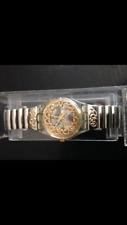 mooi unisex horloge SWATCH  NIEUW !!! acetra