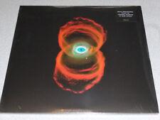 PEARL JAM -  Binaural - LP Vinyl // Neu & OVP // Gatefold Sleeve - Remastered