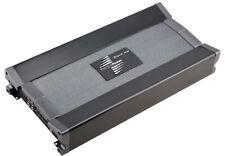 PRECISION POWER ICE2200.5 5-CHANNEL 2200 WATT AMP CLASS A/B FULL RANGE AMPLIFIER