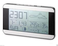 Stations météorologiques pour la cuisine