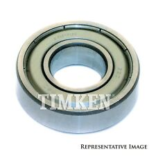 Generator Commutator End Bearing # 201SS