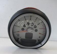 BMW Mini Drehzahlmesser Tachometer Gauge R55 R56 R57 R58 R59 R61 9153402