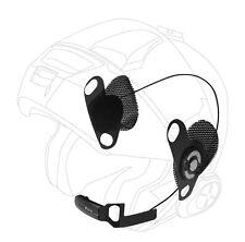 Interphone Pro Sound Audio Kit - Shoei - For Tour / Sport / Urban Intercoms