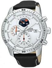 Pulsar Homme Chronographe SPORTS Montre - PS6025X1 Pnp