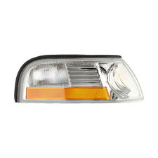 Car & Truck Side Marker Lights NEW OEM Mercury Marquis Left Front Marker Light Blinker E34Y15A201B SHIPS TODAY