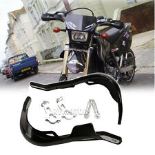 "Motorcycle Motocross Dirt Bike Alloy 7/8"" Handlebar Hand Guards Sport Handguards"