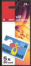 Nederland PZB   57       uitgegeven  juli 1999.