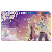 111362 - Board Game Anime Playmat Games Mousepad Play Mat of Anime