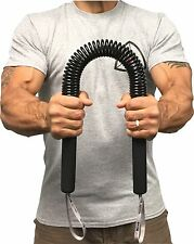 Python Power Twister - Chest and Arm Builder (used)