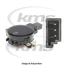 New Genuine HELLA Rain Sensor 6PW 012 008-711 Top German Quality