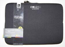 TUCANO Schutz-/Design-Covers Skin Case f. Notebook