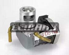 AGR-Ventil Standard legr163