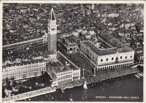 Venezia, Panorama dall'Aereo gl1950 G5244