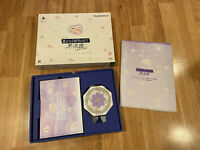 Harukanaru Toki no Naka de Yumenoukihashi Special(Treasure Box)PS2 PlayStation 2
