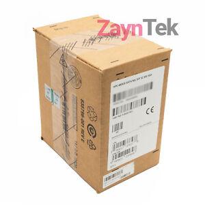 HPE P18432-B21 480GB SATA MU SFF SC MV SSD