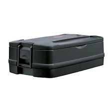 Rubbermaid Fg940600bla Catermax Insulated Food Pan Carrier 25 Quart Black