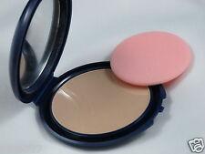 NEW Bari Love My Face Pressed Powder-242 Medium