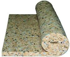 RECONSTITUTED CHIP FOAM SHEETS - UPHOLSTERY USE, GYM FLOORS, PADS & EQUIPMENT