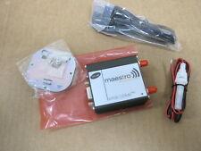 Maestro Wireless Cellular Modem, Verizon - M100 CDMA PLUS