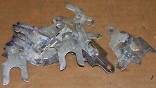 """1/32"""" CC Type Caster/Camber Shim for Chevrolet GMC Trucks 24 Pack 13515E"""