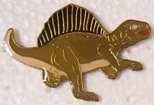 Hat Lapel Pin Scarf Clasp Animal Dinosaur #12  NEW