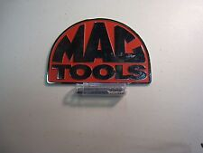 NEW MAC TOOLS CBA1 CYLINDRICAL  CARBIDE BURR MADE IN USA / FREE SHIPPING