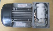 Genuine Karcher 570   Pressure Washer Motor