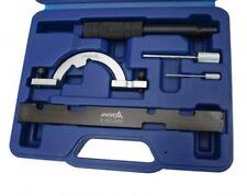 Timing Tools Vauxhall Opel Corsa B C D Agila 1.0 12V,1.2 16V Camshaft Crankshaft