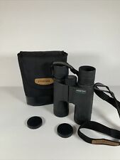 Pentax Binoculars 8x42 DCF CS snow water proof