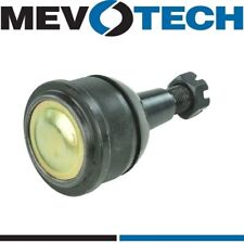 Mevotech Ball Joint FRONT LOWER for 1996-2002 CHEVROLET EXPRESS 2500