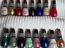 SinfulColors