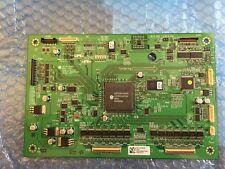 LG 6871QCH038C (6870QCH003A) Main Logic CTRL Board